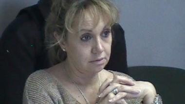 La fiscal Silvia Pereira logró una condena de 8 años tras un abreviado.
