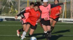 La XXVIII edición de la Araucanía tendrá fútbol femenino por primera vez.