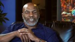 Tyson confiesa haber usado un pene falso y la orina de su esposa e hijos para saltarse los controles antidopaje.