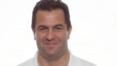 Silvio Santander disertará en la Clínica de Reválida ENEBA en Madryn.
