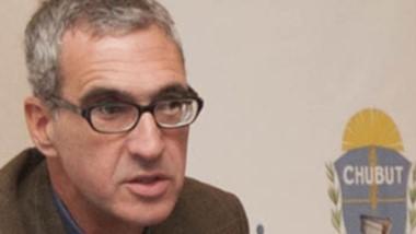 Preocupación. Montenovo trazó un escenario muy preocupante para un cuerpo clave en el Poder Judicial.