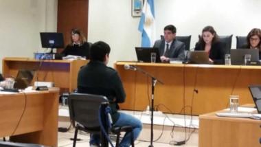 La condena a Núñez y Hernández deberá esperar su confirmación. Mientras tanto, estarán presos 6 meses.