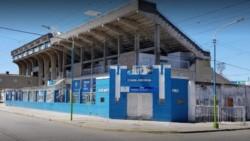 La Policía investiga el robo en las instalaciones del Club Atlético Tucumán.