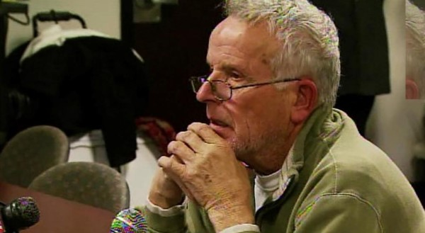 En su extensa carrera, Klopfer realizó alrededor de 30.000 abortos