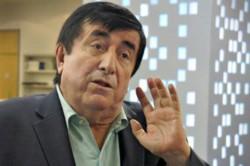 El desprecio de Durán Barba por los votantes de Alberto Fernández.