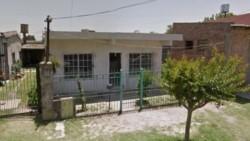 Por el femicidio fue detenida una mujer de 69, inquilina de la víctima. Ya habían discutido por el monto del alquiler.