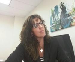La Dra. María Marta Nieto será una de las capacitadoras