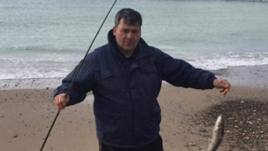 El concurso se celebrará en homenaje a Marcelo Williams, un referente del Club de Pesca de Rawson.