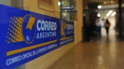 Otro revés para el Gobierno en la causa del Correo Argentino.