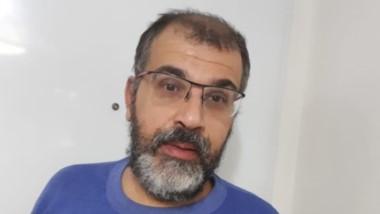 Salazar, responsable de UPCN.