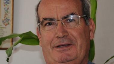 Definiciones. El obispo y su pensamiento sobre la crisis en Chubut.
