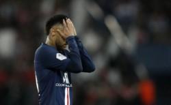 Sorpresa en el Parque de los Príncipes. Los parisinos comparten el liderato de la Ligue 1 con el Angers.