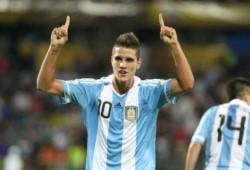 Scaloni confirmó las listas de la Selección Argentina para la doble fecha FIFA.