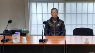 Audiencia. A Hwang Doo Jin le puede caber una pena de entre 10 a 15 años por intento de femicidio.