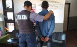 Para agilizar las capturas, se ofrecerán recompensas para los prófugos acusados por femicidio. (Archivo)
