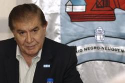 Guillermo Pereyra, aseguró que