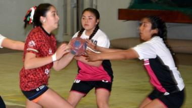 Los equipos buscan la clasificación a la fase nacional que se desarrollará como siempre en Mar del Plata.