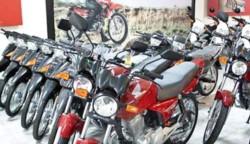 Los programas Ahora 12 y Ahora 18 con cuotas sin interés para la compra motos 0 kilómetro de producción nacional de hasta 120.000 pesos.