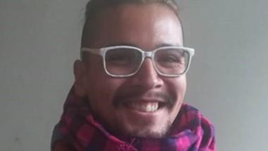 Carlos Peréz.