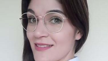 Paola Ailén Ramírez.