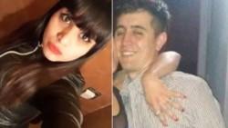 Estos dos son los agentes de tránsito atropellados en Alcorta y Tagle: Cintia Choque murió y Sebastián Sicillano está muy grave.