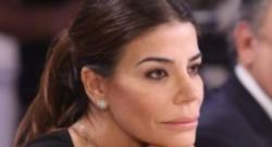 Zulemita defendió a la familia Kirchner al señalar que a Florencia