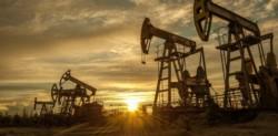 En cuarto lugar, y a distancia de las anteriores tres provincias, Chubut, rica en petróleo y pesca, exporta un 4,5%.