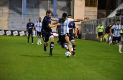 Atlético de Rafaela igualó 0-0 ante Quilmes en la fecha 4 de la Primera Nacional.