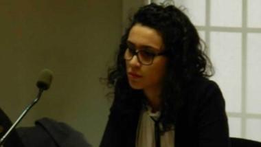 Anya Pucheta, la fiscal del caso, solicitará la prisión preventiva.