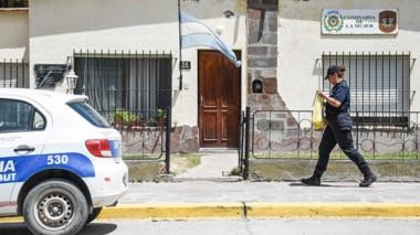 Durante el año pasado la Comisaría de la Mujer recibió más de 1.200 denuncias.