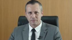 Jair Bolsonaro despidió a su secretario de Cultura por copiar un discurso del ministro de propaganda nazi Joseph Goebbels.