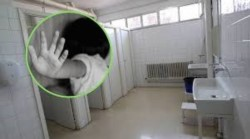 Una joven denunció que fue abusada sexualmente en el hospital de Madariaga.