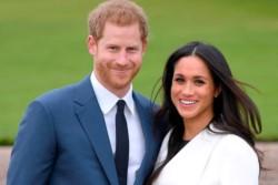 Harry y Meghan ya no serán miembros activos de la familia real.