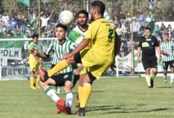 Germinal y La Ribera empezarán sus entrenamientos para el Regional 2020 el venidero 6 de enero en sus respectivos predios.