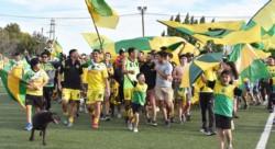 La Ribera competirá en el Regional 2020 por haberse proclamado campeón del torneo de la Federación Patagónica. El mérito deportivo en clave para lograr la plaza.