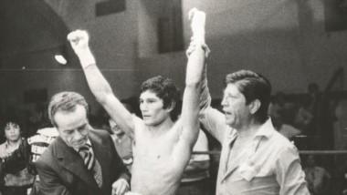 Malvares se consagró campeón argentino y sudamericano, pero no pudo en sus dos chances mundialistas.