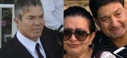 Burlando se hará cargo de la querella en la causa por el crimen del joven de Villa Gesell.