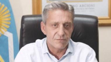Mariano Arcioni espera la respuesta de asambleas docentes para confirmar el comienzo del ciclo lectivo 2020.
