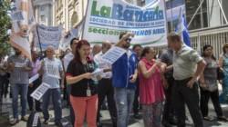 Salarios: bancarios firman primer acuerdo paritario en sumas fijas a pedido del Gobierno.