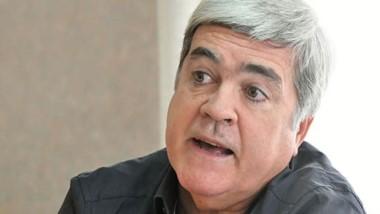 Jorge Miquelarena aseguró que desde el Gobierno generan desconcierto y malestar general.