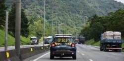 """Turista argentina fue """"olvidada"""" en una estación de servicio en Brasil."""
