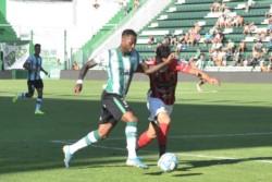 Patronato comienza su recorrido dentro de la Superliga este 2020 con la necesidad de sumar para evitar la pérdida de la categoría.
