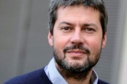 El ministro de Turismo y Deportes, Matías Lammens, presentó su declaración jurada ante la Oficina Anticorrupción (OA) y se ubicó como el funcionario del gabinete nacional con mayor patrimonio.