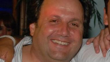 Silva lideraba una familia de empresarios en la provincia.