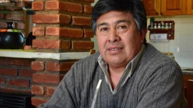 Javier Treuque, actual presidente de la Liga del Valle, es el único candidato que se postuló al acargo.