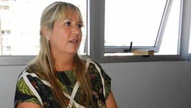 La fiscal Hernández realizó un análisis de las actuaciones que la agencia