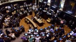 Finalmente, los diputados bonaerenses aprobaron la Ley Impositiva de Kicillof.