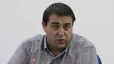 """""""Es muy importante que el Regional solamente lo jueguen los campeones"""", expresó Toviggino."""