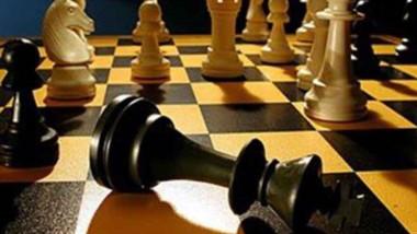 Se realizará un taller de ajedrez para niños con elementos reciclados.