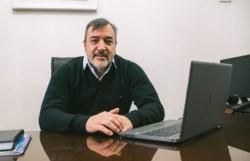 El secretario adjunto de la Asociación de Trabajadores del Estado (ATE), Rodolfo Aguiar, rechazó hoy la oferta de aumento salarial para los empleados públicos nacionales del 7%.